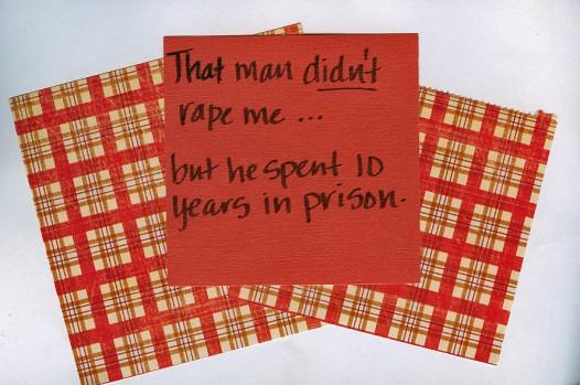 12.prison