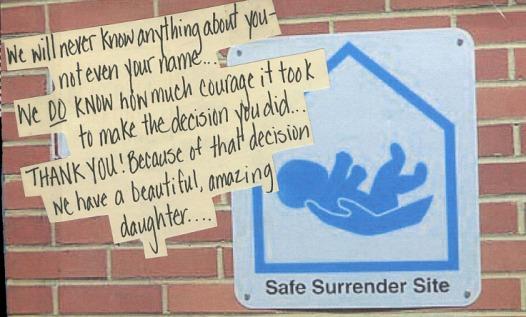 5.safe