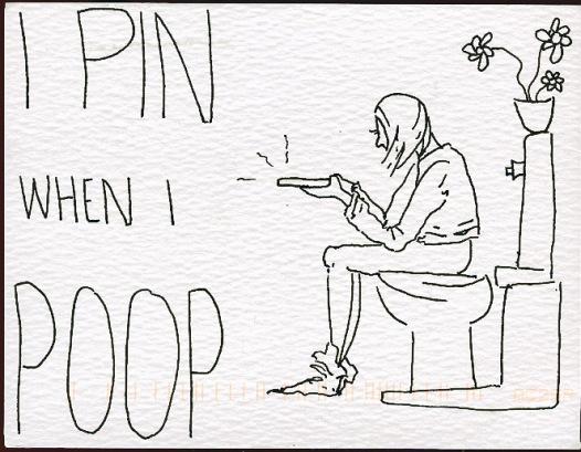 2.pin