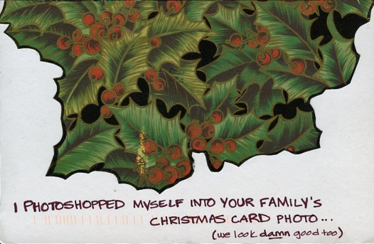 3.holidaycard