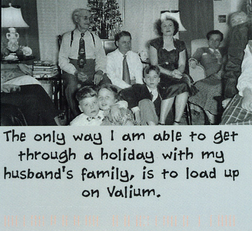 7family