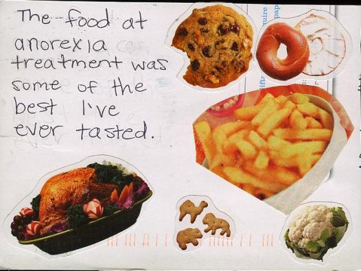 12.food