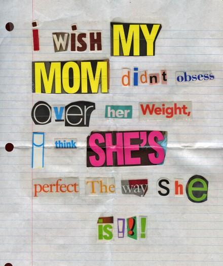 7.wish