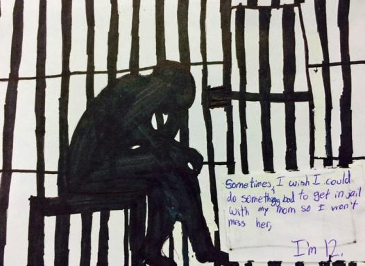 1.jail_edited-1