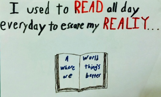 5.read