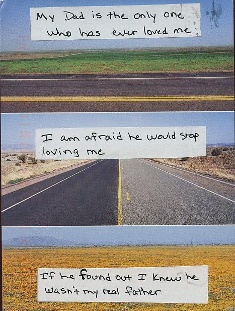 5.theroads