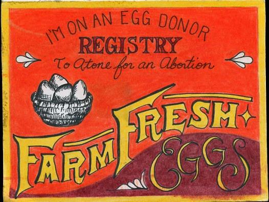 3.eggs1
