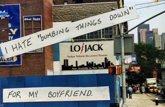 lojack