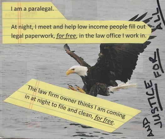 12.eagle2