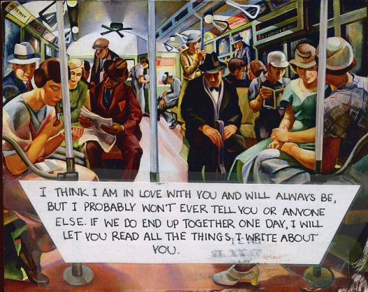 4.subway
