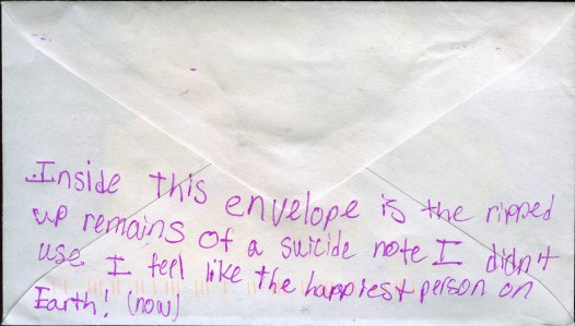 suicideenvelope copy 3