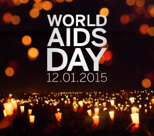 world-aids-day-2015 copy_edited-1