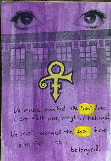 6.prince