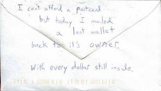 everydollar