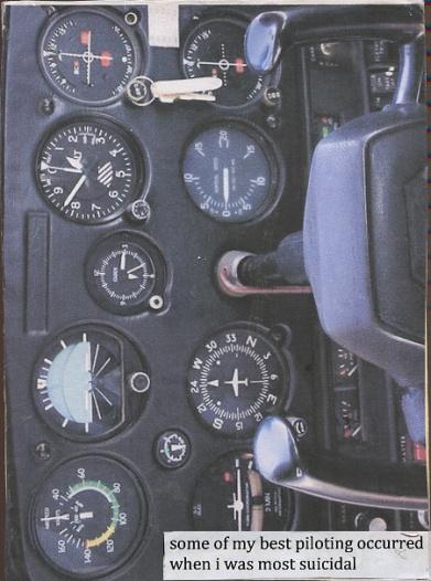 1-pilot