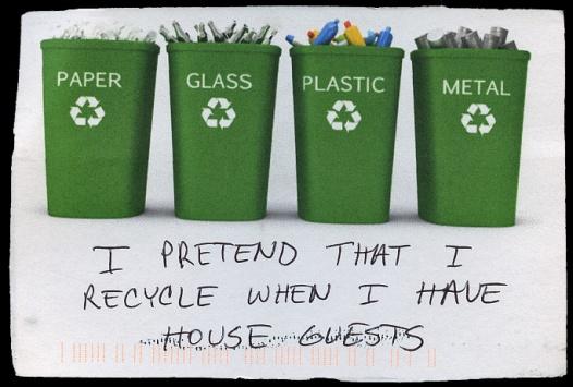 1-recyc
