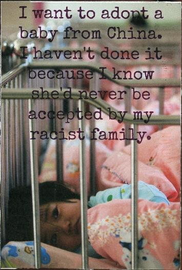 10-adoption