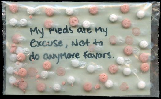 7-pills