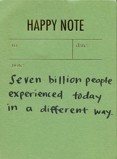 13-happynote