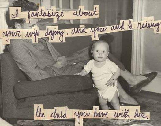 thechild