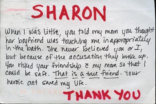5-sharon